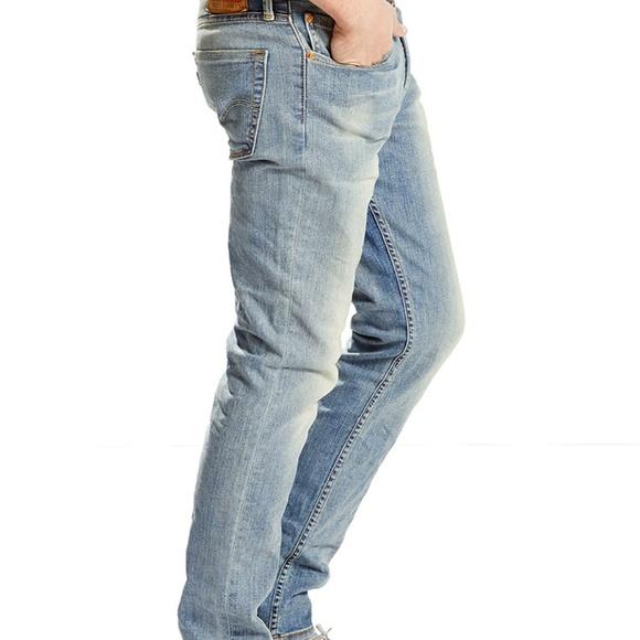 0c0ef23fba9c84 Levi's Jeans | Mens Levis 511 Slim Fit Size 29 X 30 | Poshmark